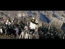 Царство небесное Русский трейлер 2005 боевик, драма, приключения, военный, ис