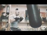 Fedor vs Chael Sonnen (Promo)