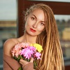 Katrin Afanasikova