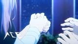 tothegood - warm my hand