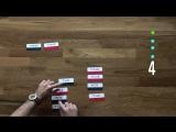 Магия математики – Vsauce