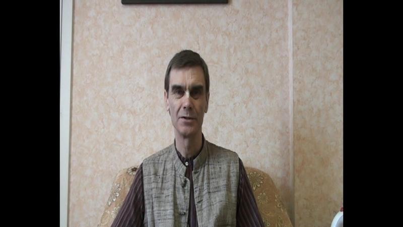 Вишну Таттва пр Приглашение на фестиваль