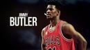 Jimmy Butler Inspirational Video