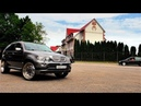 Bmw X5 E53 wheel R22 / Бмв Х5 Е53 колеса Р22
