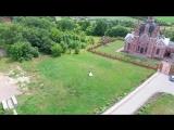 SDE-ролик(монтаж в тот же день) - Роза и Никита - 15 июля 2018г