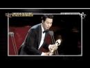 38th Blue Dragon Film Awards