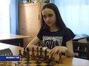 Камилла Байбурина