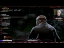 🔴Friday the 13th The Game. Мммм наконец-то пятница 😊