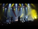 Hollywood Undead- War Child_ Moscow 3.03.18