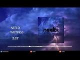 Neelix - Writings