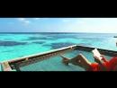 Centara Grand Island Resort Spa Maldives