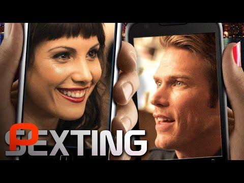 Sexting Full movie TV version
