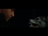 ARASH feat. Helena - DOOSET DARAM