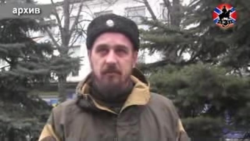 НКН. Павел Дрёмов Череда убийств