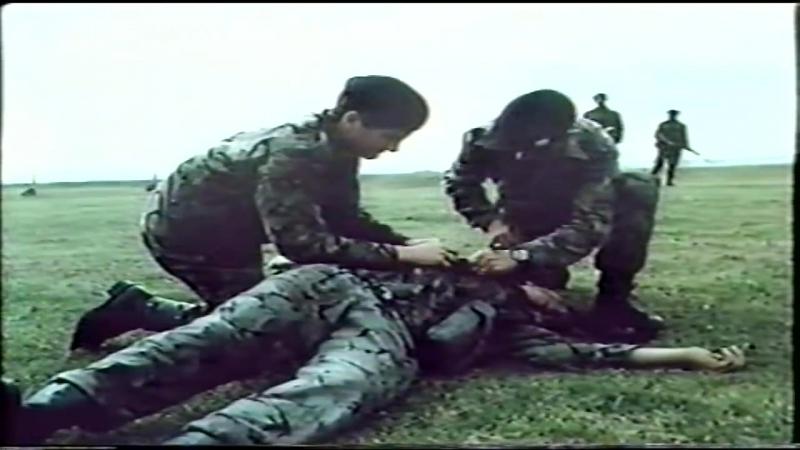 У/ф Designed to kill (1965)