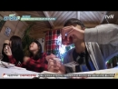 Escaping the Nest 2 171212 Episode 2