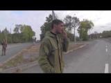 Донецкий аэропорт, как это было. Гиви, Моторолла и Абхаз