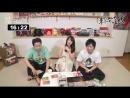 Tokyo Encounter 2 - 20 (44) [2016.08.20] Guest: Komatsu Mikako