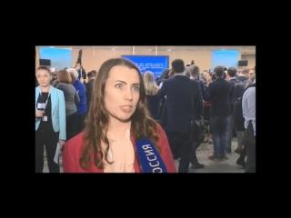 Елена Ларионова рассказывает про водоросли