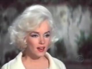 Goodbye Norma Jeane Elton John sings to Marilyn Monroe (New Version)