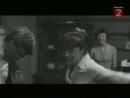 пляска из фильма Встречи на рассвете 1968 года