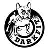 DarkFit: Бородатый КАЧ 😈