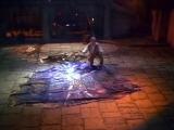 Потрясающий отрывок из фильма Сказка странствий. Уровни осознания у разных людей
