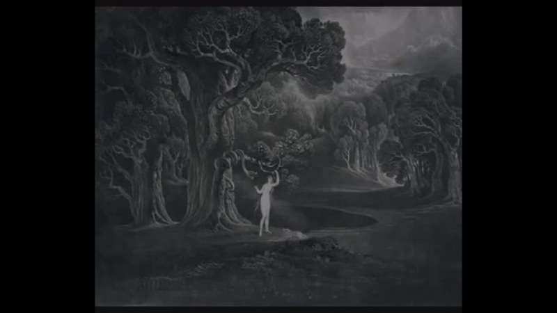 Потеряный рай = опера К.Пендерецкого