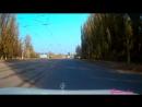 Луганск. Осенняя красота. Красная Площадь, Вергунка и восточные кватрала