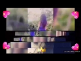видео про меня))).mp4