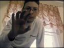 Ералаш № 132 - 1999 г - Прикол