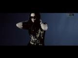 Какаджан Реджепов ft Назир Хабибов ft uNo mc - Bor Diyay (Ka-Re Prod 2014)