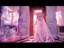 Добро пожаловать в сказку «Из Золушки в Королеву»