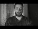 Майк Тайсон Mike Tyson - программа тренировок для развития выносливости Железн