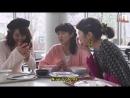 Mischievous Kiss 2 S01E03