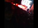 Концерт Винника 2017