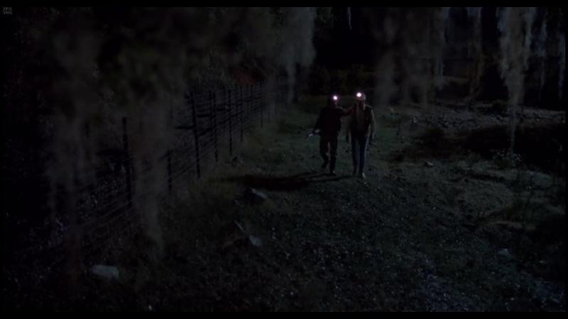 Fletch.Lives.1989.720p. Петербуржец