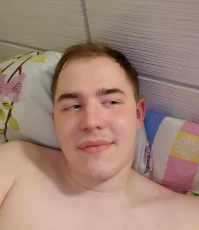 Илья Ярошенко