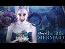 Русалочка 2018 The Little Mermaid смотреть трейлер на канале GoldDisk онлайн