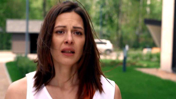 Девочки не сдаются 1 сезон 19 серия смотреть онлайн бесплатно в хорошем качестве hd720 на СТС