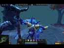 Bearer of the Arkturan Talon_ Witch Doctor _ Preview (THIS SET IS REALLY GOOD!)