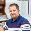 Vladimir Popovich