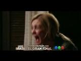 Трейлер - El gran final (