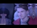 Skam / Скам / Вильям / Крис