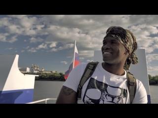 Снять за 72 | Русский ковчег (Монеточка) | Media lab