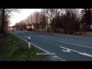 BMW M5 E60 V10 Drift