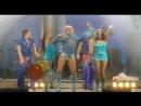 гр. Мираж гость Шура Видео ( Full HD Live ( юбилейный концерт )