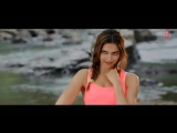 OFFICIAL_39_Manwa_Laage_39_VIDEO_Song_Happy_New_Year_Shah_Rukh_Khan