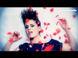 Susana feat. Omnia The Blizzard - Closer (Official Music Video) High Quality