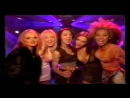 Spice Girls - Mama - Top Of The Pops 28.02.1997